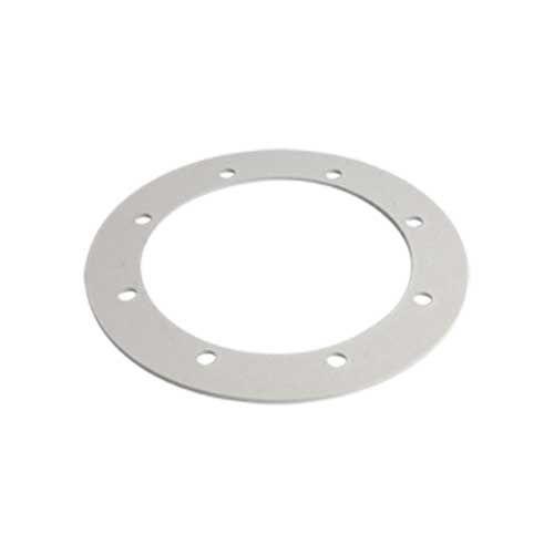 Viessmann Dichtplatte 5-6 mm, D=310 mm für Brennerplatte 7810058