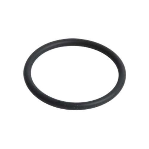 Viessmann O-Ring für Mischer 3+4 - R1/2 7816003