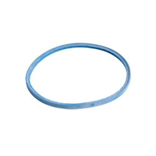 Viessmann Lippendichtung D=150 mm (Zuluft) 7818559