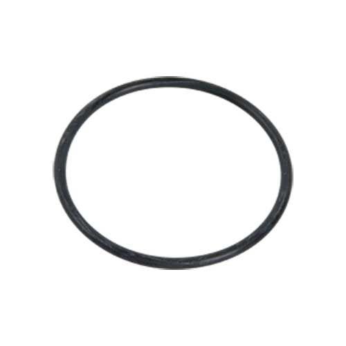 Viessmann O-Ring 54 x 3 mm 7815981