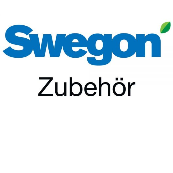 Swegon Global LP 2000 IRIS Übergang