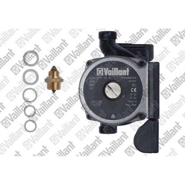 Vaillant Pumpe 161077