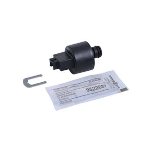 Viessmann Drucksensor 0-4 bar Typ 502.99014 7843803