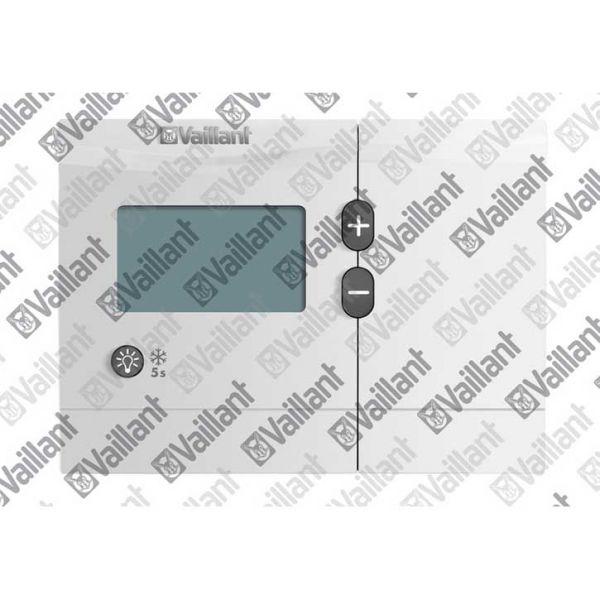 Vaillant Regler VRT 250 0020188199