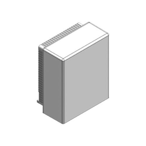Viessmann Außentemperatursensor Vitotronic 200 7820148
