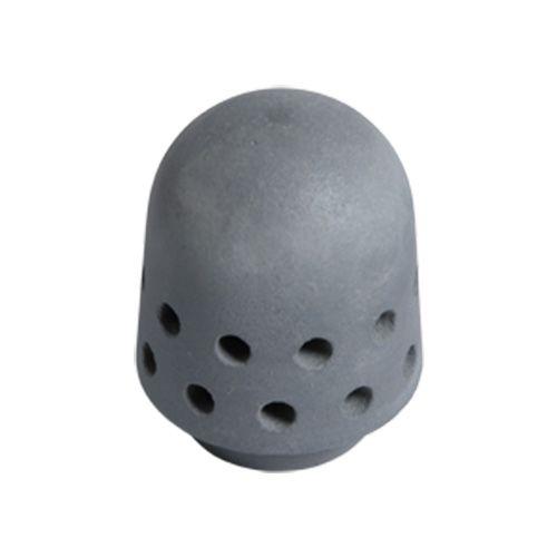 Viessmann Primärluftdorn Keramik 7820611
