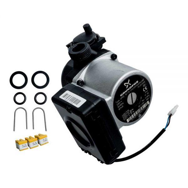 Wolf Hocheffizienzpumpe für CGx 11-24 kW mit Parameterstecker 8616282