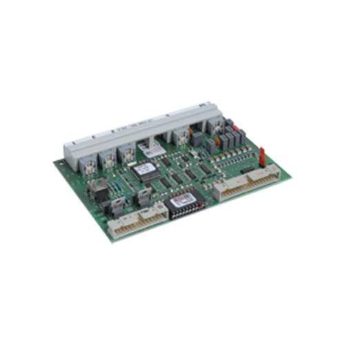 Viessmann Elektronikleiterplatte E6.3 7830250