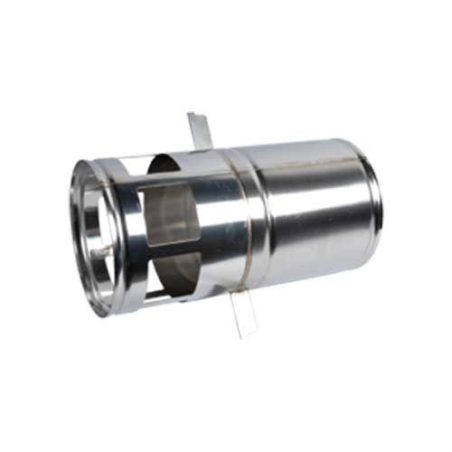 Viessmann Brennkammereinsatz Vitola 50/63kW für Vitola 50/63 kW 7241692