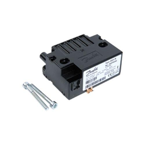 Viessmann Elektronisches Zündgerät EBI4M 7832744