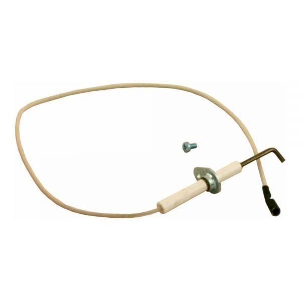 Wolf Zündelektrode mit Kabel für NG31E bis 7/98 8903148
