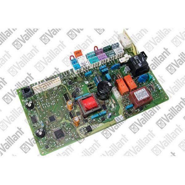 Vaillant Leiterplatte 130826