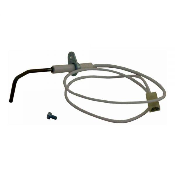 Wolf Überwachungselektrode mit Kabel für NG-31E 8903150