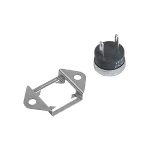 Viessmann Temperatursensor NTC Komfort-Wärmetauscher 7819825