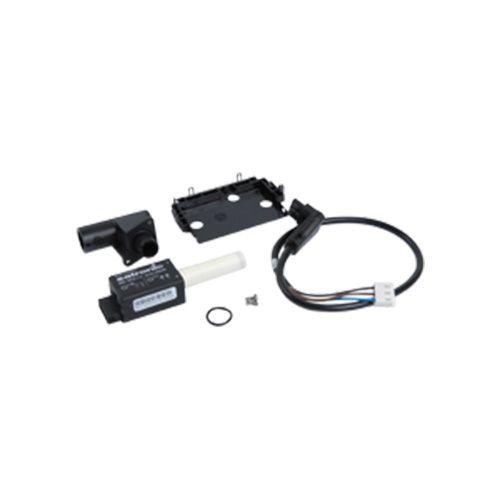 Viessmann Flackerlichtdetektor IRD1010.1 radial 90° 7825802