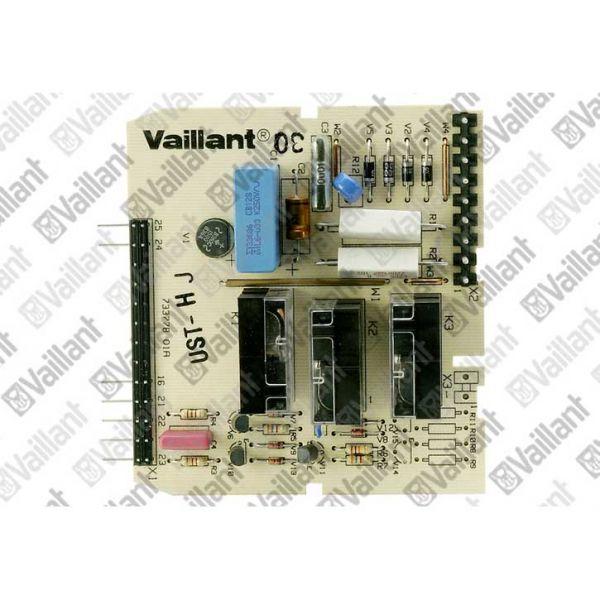 Vaillant Leiterplatte 130451