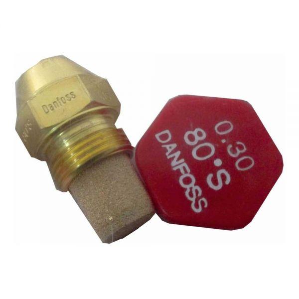 Wolf Öldüse 0,30/80S für COB-15 8906588