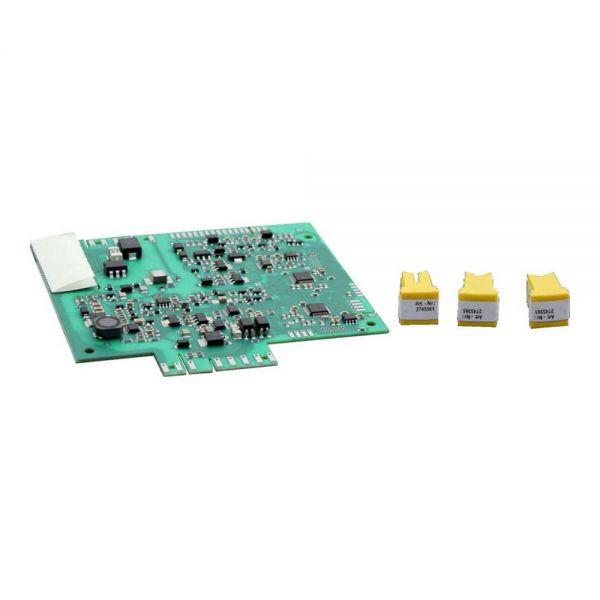 Wolf Gasfeuerungsautomat GBC-elektr. für CGB-2 274516599