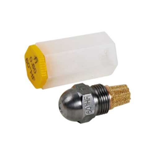 Viessmann 0,60 - 60 - Fluidics - HF 7815544