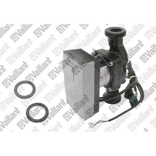 Vaillant Pumpe 0020143540