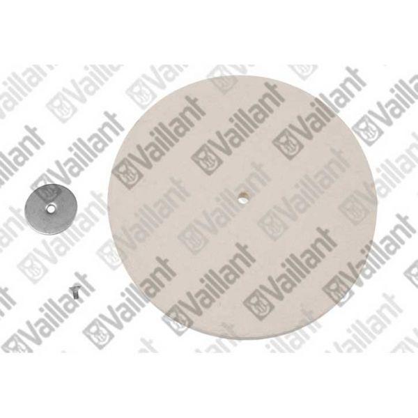 Vaillant Isolierplatte 210779