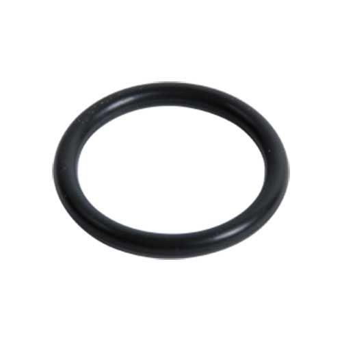 Viessmann O-Ring 19,0 x 2,5 Simrit 7815125