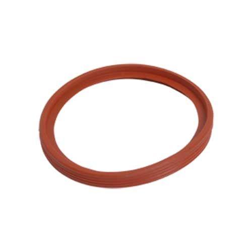 Viessmann Lippendichtung D=70 mm 7815571