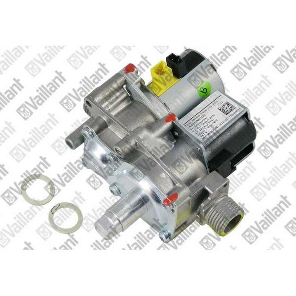 Vaillant Gasarmatur 0020050574