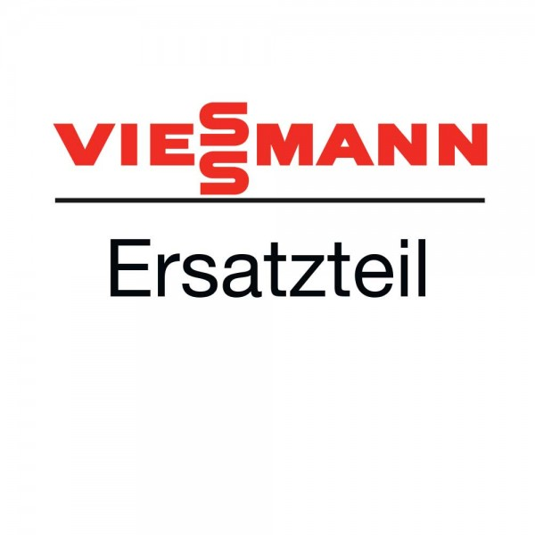 Viessmann Sprengring 7,2 x 1mm 7810001