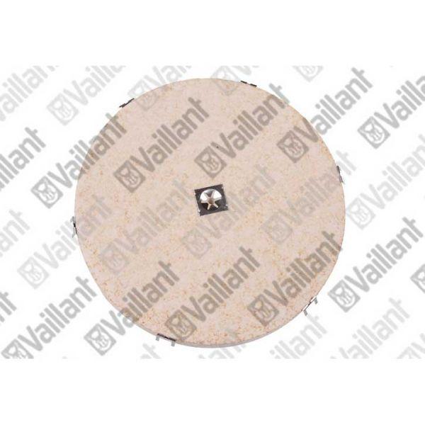 Vaillant Isolierung 16 mm mit Clips 0020143489