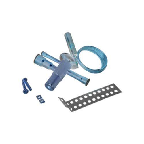 Viessmann Expansionsventil TLEX 4,5 R407C 7816382