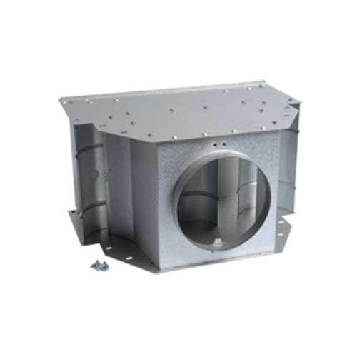 Viessmann Strömungssicherung 24kW 7819808