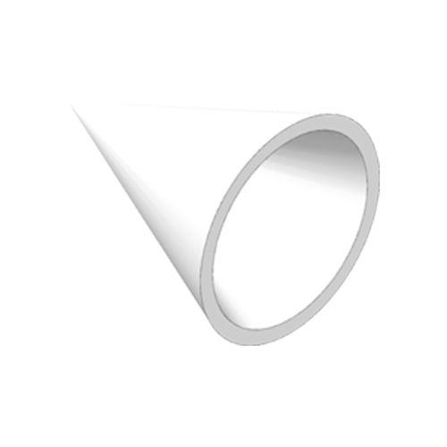 Viessmann Abluftfilter G3 DN 100 9562052