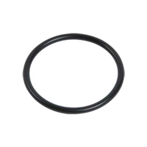 Viessmann O-Ring für Mischer 3+4 - R3/4 7814727