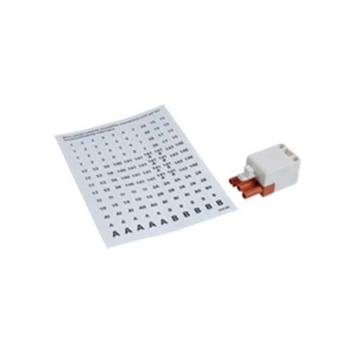 Viessmann Sensorstecker, 3-polig 7813373