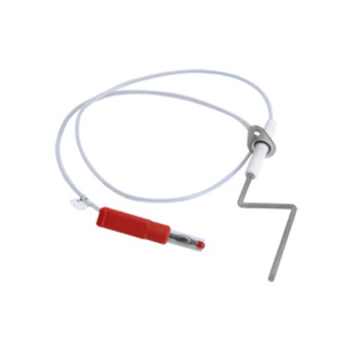 Viessmann Ionisationselektrode für Glühzünder Rexola 7812836