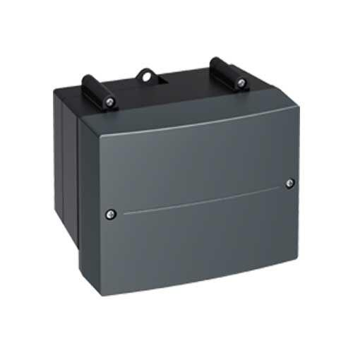 Viessmann Erweiterungssatz Mischer EM-MX (für Divicon) Z017414