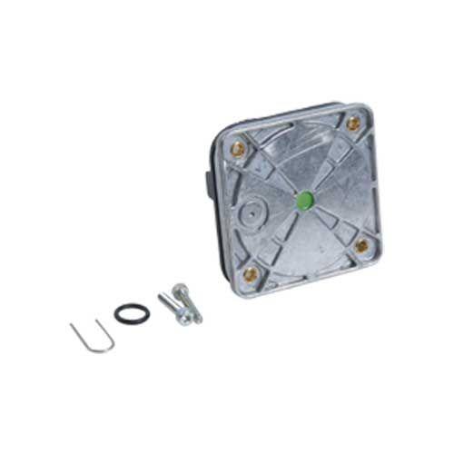 Viessmann Gasdruckwächter FLG 7822869