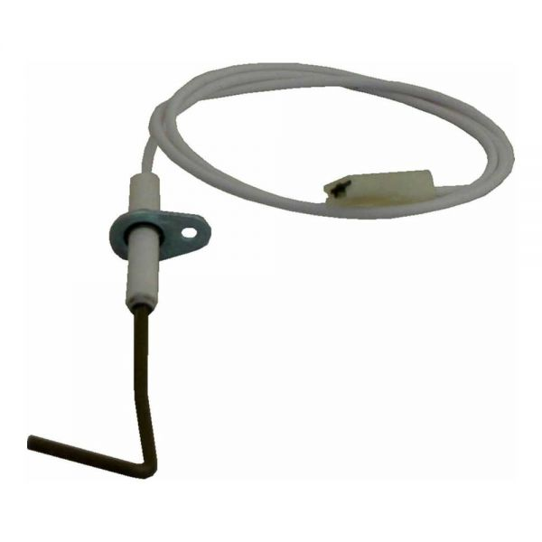 Wolf Überwachungselektrode für NG-4E/TNG/FNG/CNG 8902467