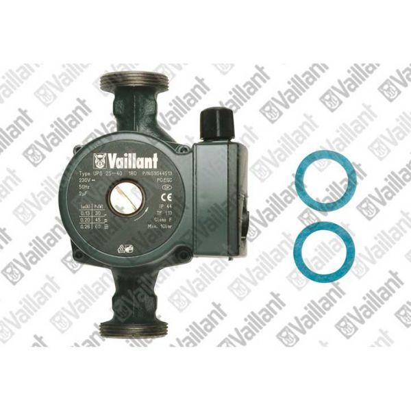 Vaillant Pumpe 161059