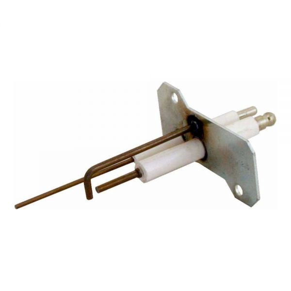Wolf Zünd- und Überwachungselektrode für NG 8902457