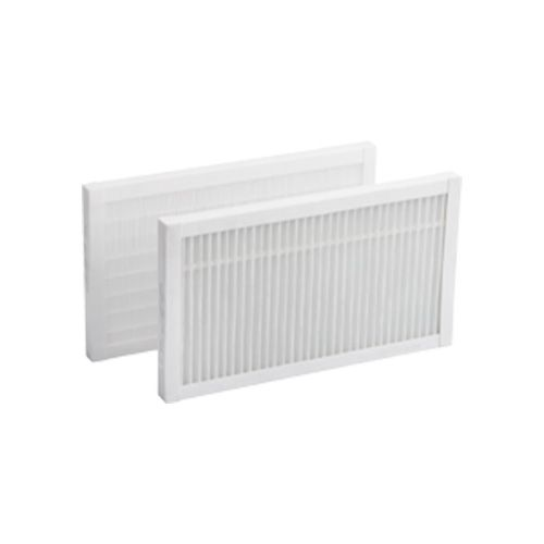 Viessmann Filtersatz Vitovent 200-W/300-W (F7/M5) ZK02576