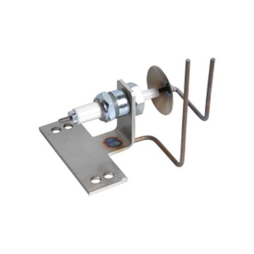 Viessmann Ionisationselektrode 7811690