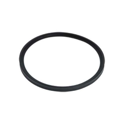 Viessmann Lippendichtung D=110mm 7818677