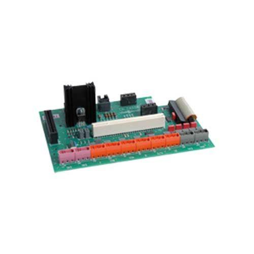 Viessmann Elektronikleiterplatte G-LP4 300 GW2 7820290