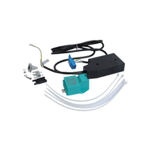Viessmann Adapter Zündbaustein 230V 7822467