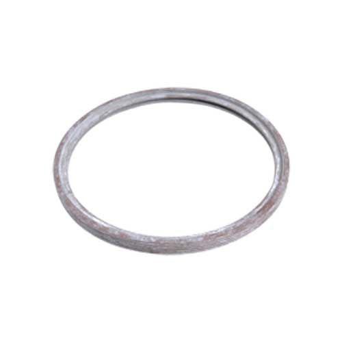 Viessmann Abgasdichtung D=100 mm Viton 7826553