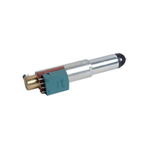 Viessmann Ölvorwärmer FPHE 1 x PTC50 7839916