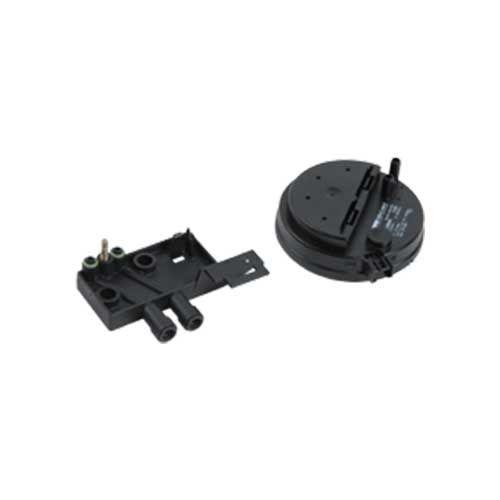 Viessmann Druckschalter Drucktransmitter 7822897