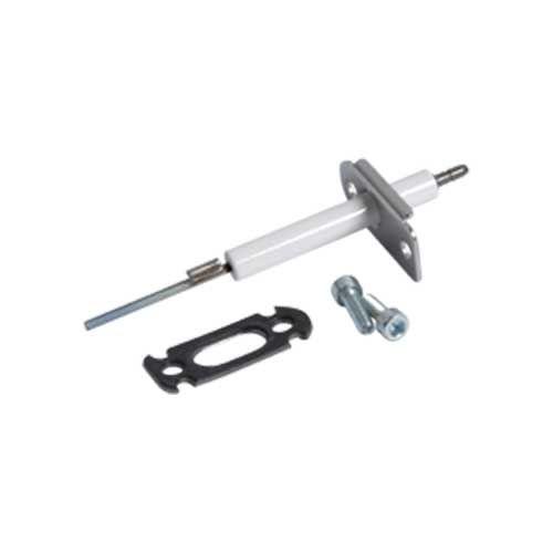 Viessmann Ionisationselektrode Ni-Ferral Zylinder 19 kW 7834038